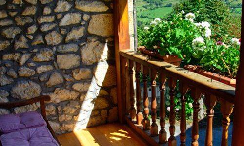 hotel-rural-en-picos-de-europa-asturias