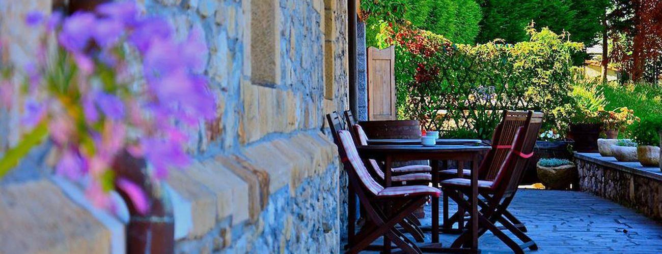 Experiencias Ofertas En Picos De Europa Hotel
