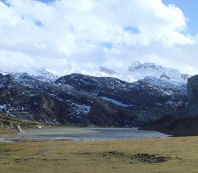 hotel rural romantico en asturias escapada en pareja en los lagos de covadonga