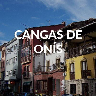 HOTEL RURAL CERCA DEL CANGAS DE ONIS