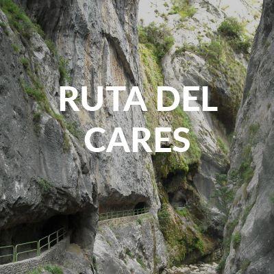 HOTEL RURAL CERCA DE LA RUTA DEL CARES PICOS DE EUROPA