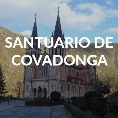 HOTEL RURAL CERCA DEL SANTUARIO DE COVADONGA