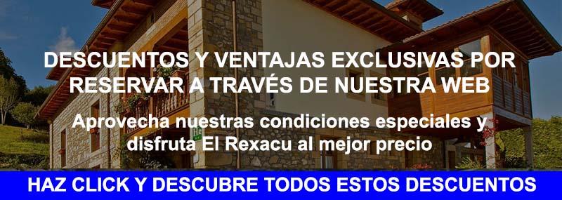 HOTEL RURAL CON ENCANTO EN PICOS DE EUROPA ASTURIAS