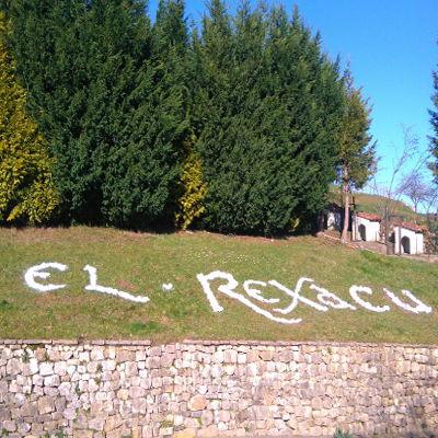 hotel rural en sturias cerca de cangas de onis imagenes el rexacu