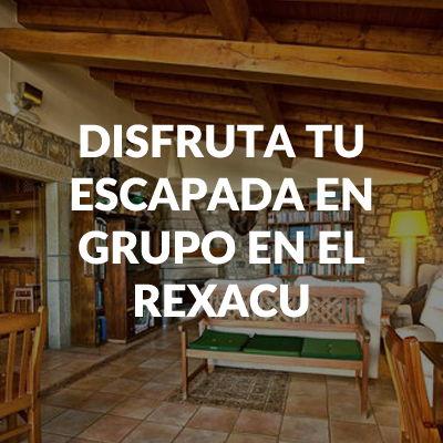 hotel rural en asturias para grupos