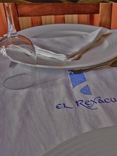 hotel rural en asturias con restaurante