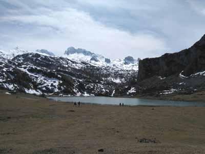hotel rural cerca de lagos de covadonga 2