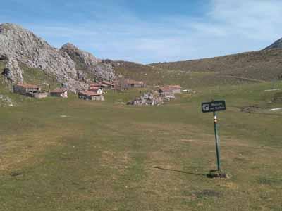 hotel rural cerca de lagos de covadonga 4