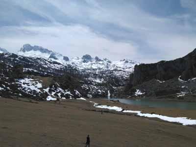 hotel rural cerca de lagos de covadonga 5