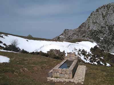 hotel rural cerca de lagos de covadonga 6