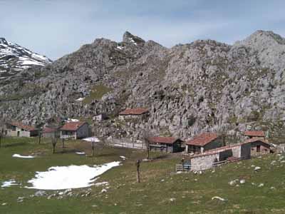 hotel rural cerca de lagos de covadonga 9